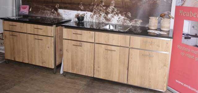 seldenrijk-keukenblok